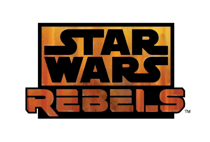Star Wars Rebels coming to Disney XD Fall of 2014