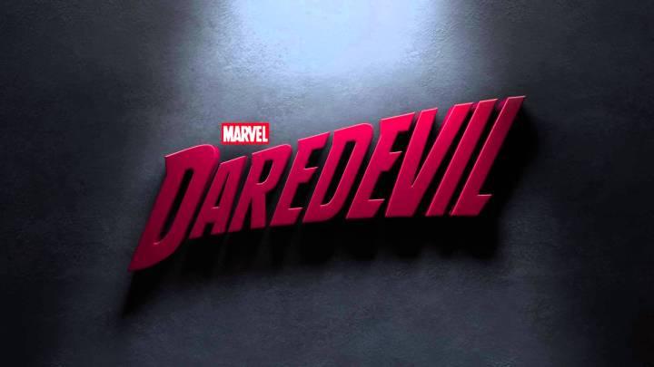 Daredevil premiering on Netflix, April 10