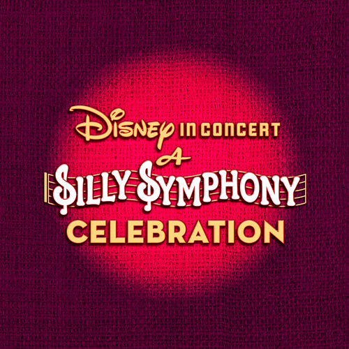 The world premiere of Silly Symphony Celebration happens at this year's D23 Expo