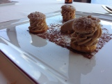Paris Brest from Remy