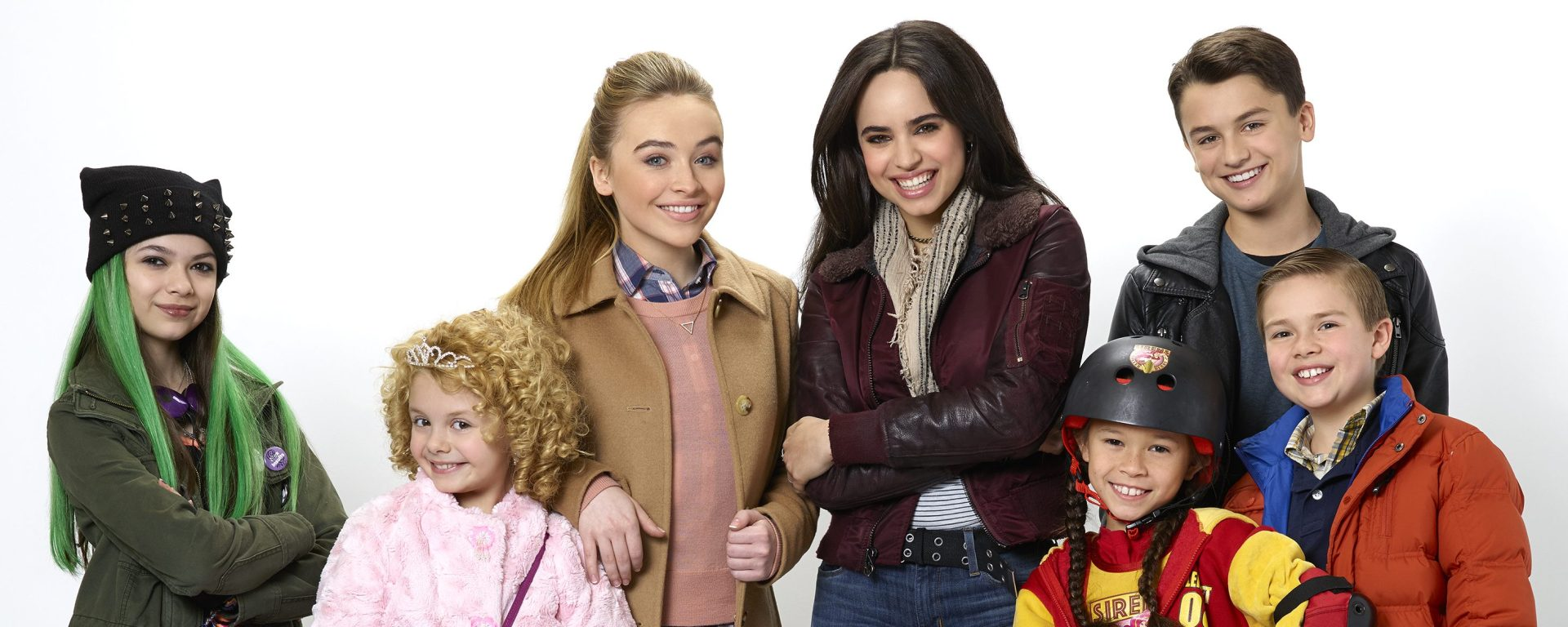 Is Adventures In Babysitting Worthy Of Being The 100th