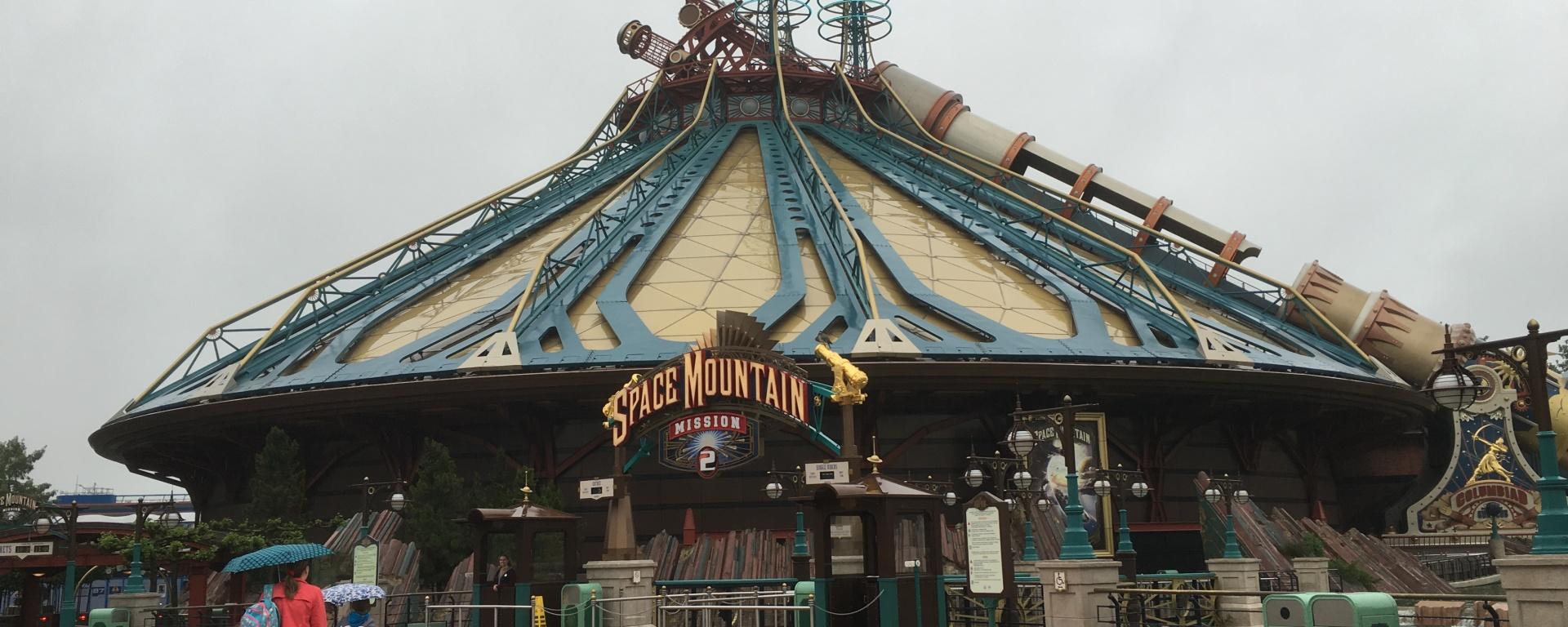 an american in disneyland paris top 5 attractions disney nerds