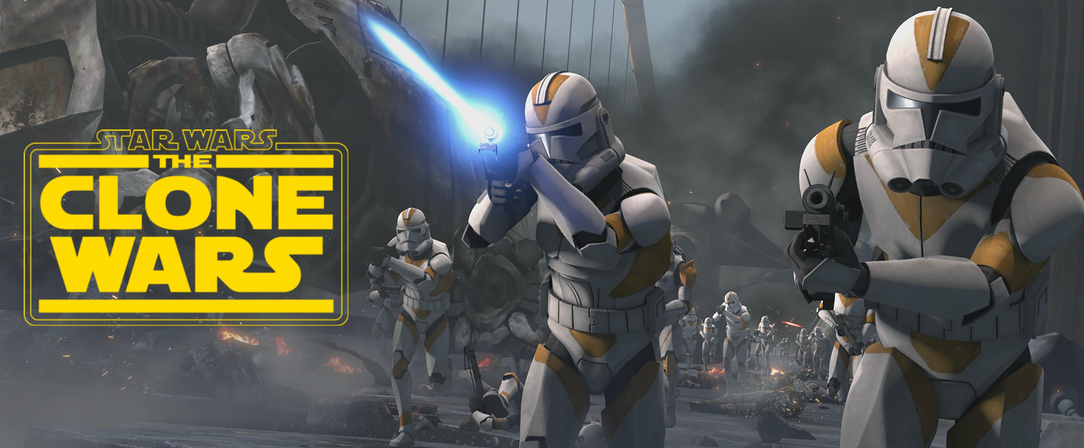 Topps Star Wars Digital Card Trader Stormtrooper Die-Cut Gingerbread Insert